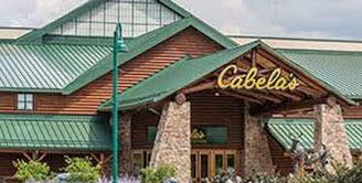 Cabela-Store-Front