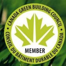 Crest Canada Green Building Council