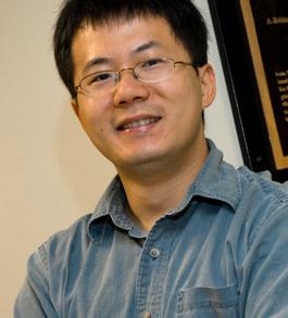 Image of Yiying Wu