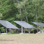 Solar Microfit Program Ontario