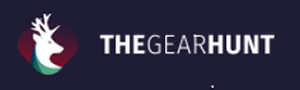 The Gear Hunt The Gear Hunt – One stop site for anything hunting